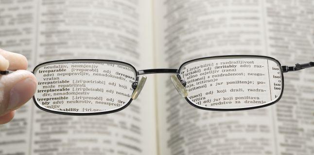 Glaucomul: cauze, simptome, diagnostic si modalitati de tratament | Bioclinica