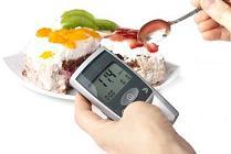 10 mituri despre dieta bolnavilor de diabet