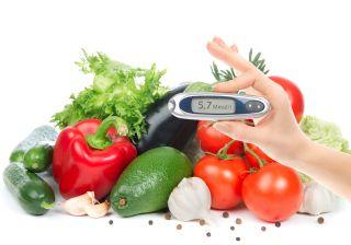 Din ce cauze apar variatii ale glicemiei