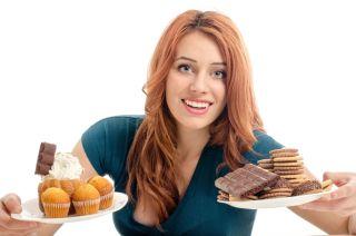 Cum tii dieta daca suferi de gastrita sau ulcer
