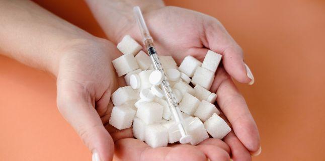 Variatiile glicemiei – de ce apar?