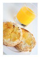 Consumul de gluten: benefic sau nociv
