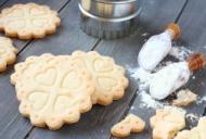 Cum afli ca ai intoleranta la gluten? 10 indicii clare care arata ca suferi de aceasta afectiune