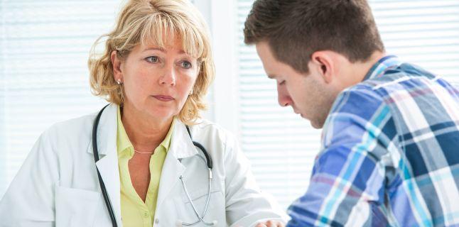 Cum afecteaza gonoreea cavitatea bucala?