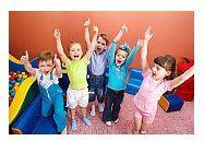 Gradinita si scoala, taramuri sigure cu un sistem imunitar puternic