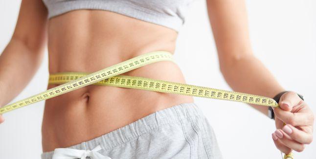 Modalitati utile de obtinere a unui abdomen plat