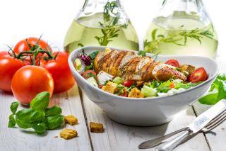 Cum sa scazi in mod natural colesterolul