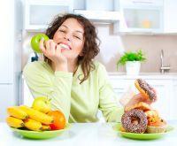Cum sa reluati dieta de slabit dupa un exces alimentar