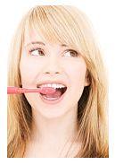 Greseli in periajul dentar