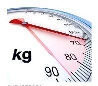 cum să și piardă greutatea corporală
