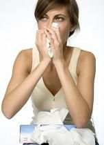 Faringita bacteriana - informatii esentiale