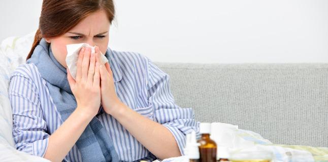 Tot ce trebuie sa stiti despre gripa