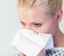 Gripa porcina ucide mai putin decat o gripa obisnuita. Dar isterizeaza mai mult.