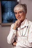 Cauze anatomice de infertilitate – Trompele uterine