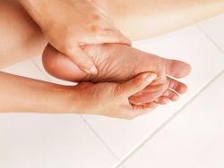 Guta – factori de risc, simptome si tratament