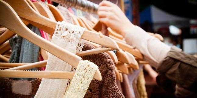 De ce sa ne ferim de hainele din fibre sintetice