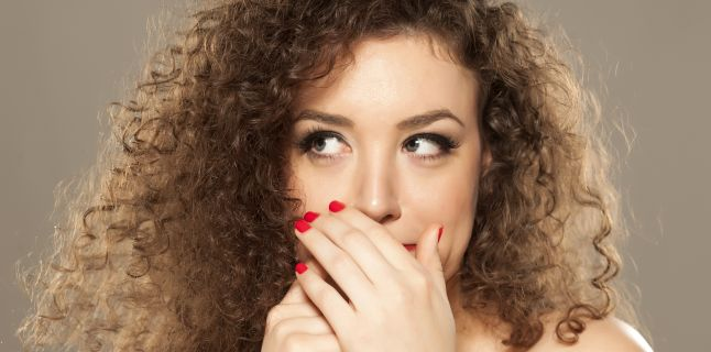 Combaterea respiratiei urat mirositoare