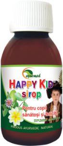 Suplimente alimentare pentru copii sanatosi si fericiti