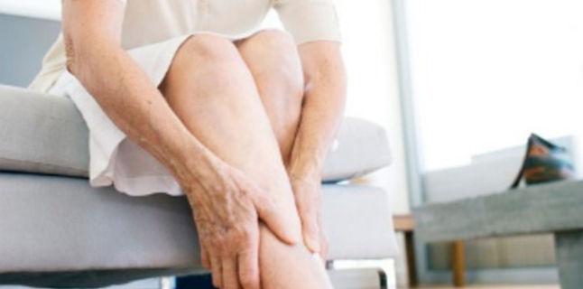 Rana pe piciorul diabeticului - Care sunt primele masuri pe care trebuie sa le luam?