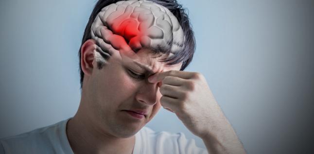 Durerile de cap bruste si intense, semn de hemoragie intracerebrala