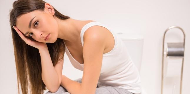 Hemoroizii: tipuri, simptome, cauze si tratament