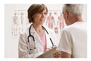 Hemoroizii – Informarea pacientului