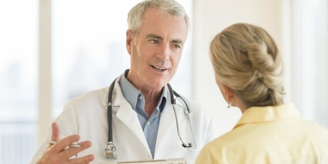 Informatii esentiale despre boala hemoroidala