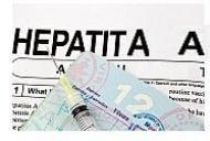 Hepatita A simptome, tratament si prevenire