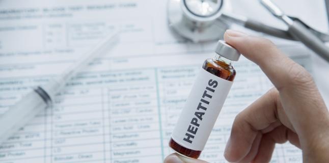 Hepatita D: cauze, simptome si tratament