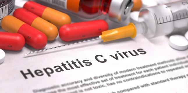 Poti avea hepatita C si sa nu stii?
