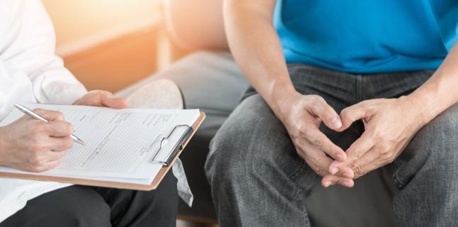 Tot ce trebuie sa stii despre hernia inghinala