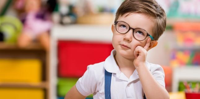 Abilitatea de hiperconcentrare in cazurile de ADHD