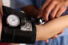 Hipertensiunea arteriala: simptome si monitorizare