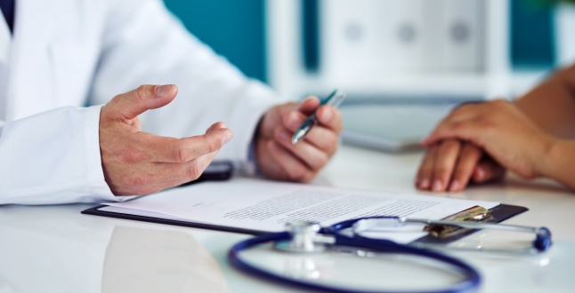 Ce este hipertricoza?