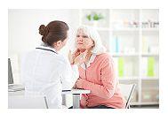 Hipotiroidismul