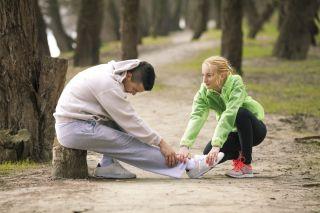 Condroprotectia, un ghid eficient pentru mentinerea sanatatii articulatiilor