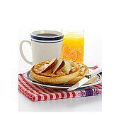 Idei de mic dejun pentru persoanele care nu pot manca dimineata