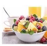 Ce sa consumati la micul dejun pentru intarirea im...