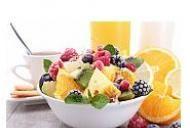 Ce sa consumati la micul dejun pentru intarirea imunitatii organismului
