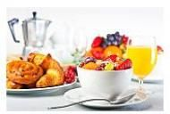 27 de idei pentru un mic dejun gustos si sanatos