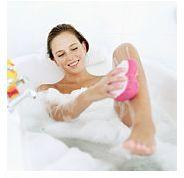 Igiena corpului - dusul