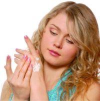 Furunculul, o consecinta a igienei deficitare