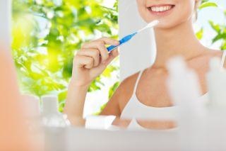 8 afectiuni provocate de lipsa igienei orale