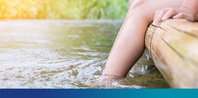 Remedii pentru pielea uscata si bolile de piele asociate