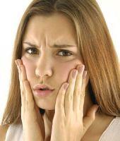 Imbatranirea prematura a pielii