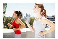 Cum sa cresteti intensitatea sesiunilor de alergat fara sa va puneti sanatatea in pericol
