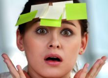 Sfaturi pentru imbunatatirea memoriei