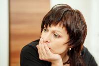 Impactul emotional al histerectomiei
