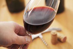 Impactul pozitiv si negativ al alcoolului asupra sanatatii