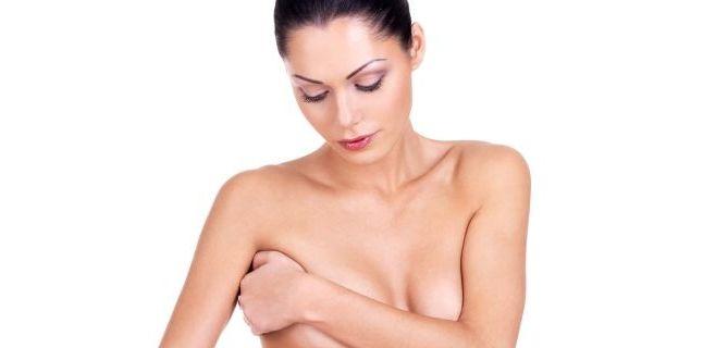 Implanturile mamare. Care sunt riscurile